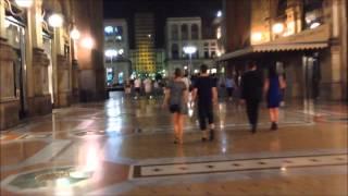 Milano By Night By Bike Dancin Aaron Smith Feat Luvli