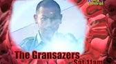 Popular Videos - Chouseishin Gransazer - YouTube