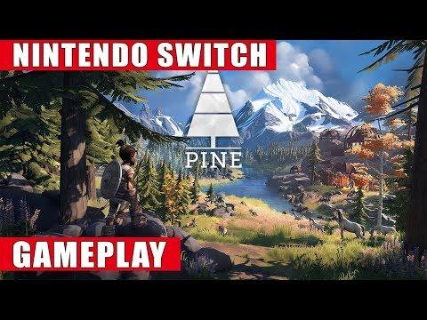 pine-nintendo-switch-gameplay