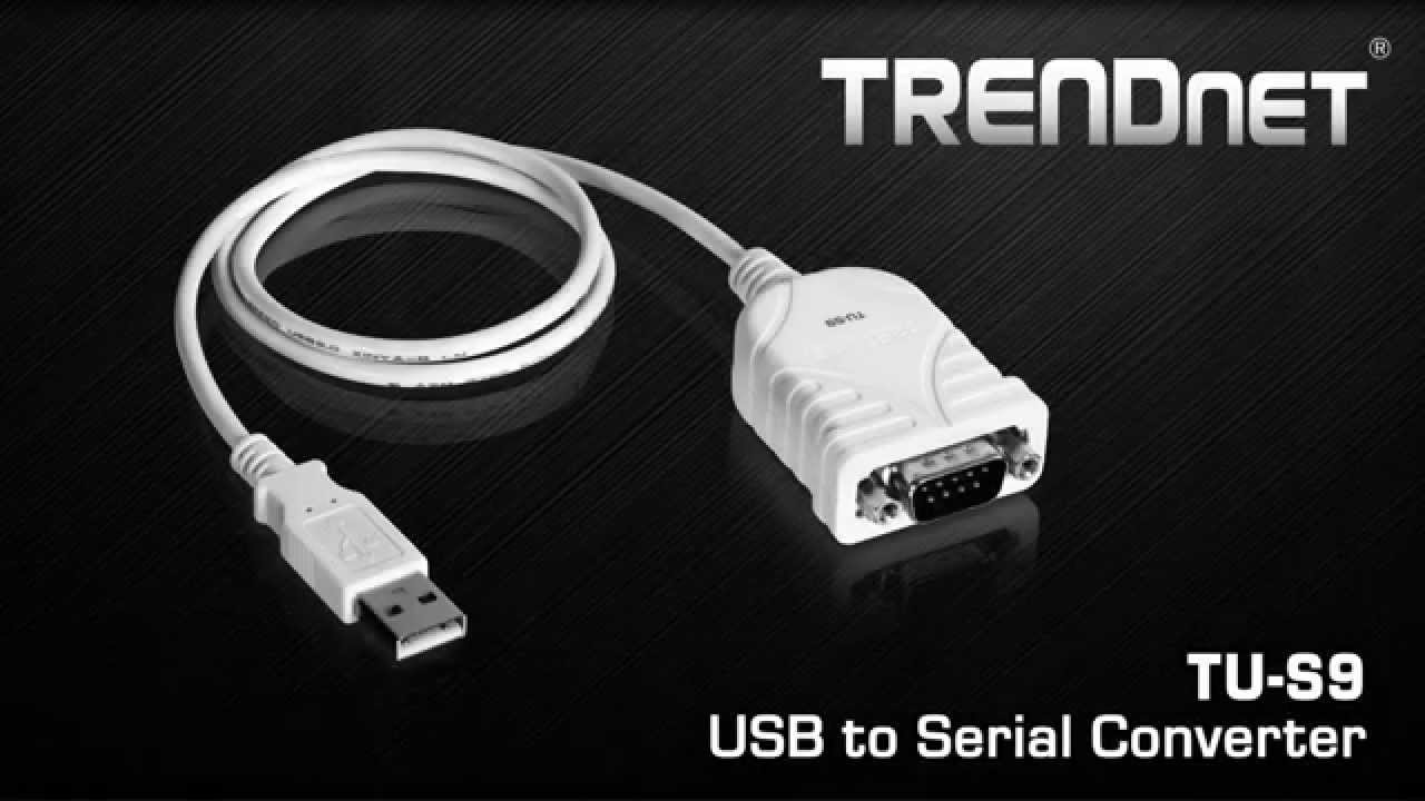 small resolution of usb to serial 9 pin wiring diagram