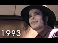 Michael Jackson - 1993 Private Singapore Tape #2 - GMJHD