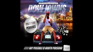 Download MR. On My way - Dow Jowns, Free Money Sap  Feat Fire Red MP3 song and Music Video