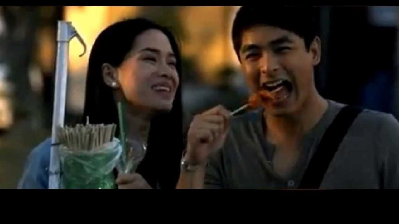 coco martin and erich gonzales every time we touch youtube