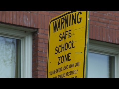 Will Chicago school reform put kids in gang crosshairs?