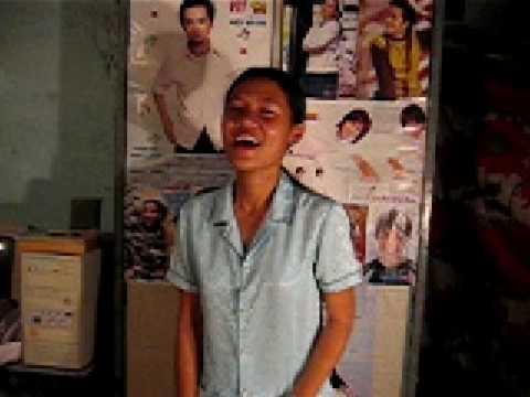 ky tuc xa Luong The Vinh - Dong Nai 8