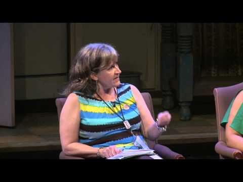 bushCONNECT - Fail Safe: Fostering a Culture of Innovation - 2014