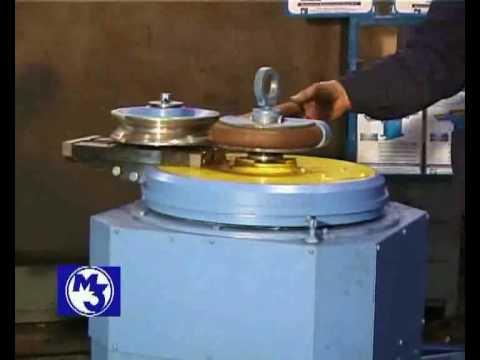 Видео Гост 3262 75 труба стальная водогазопроводная легкая 20х2 5
