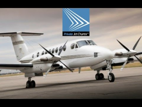 LOOKING FOR PRIVATE JET CHARTER?