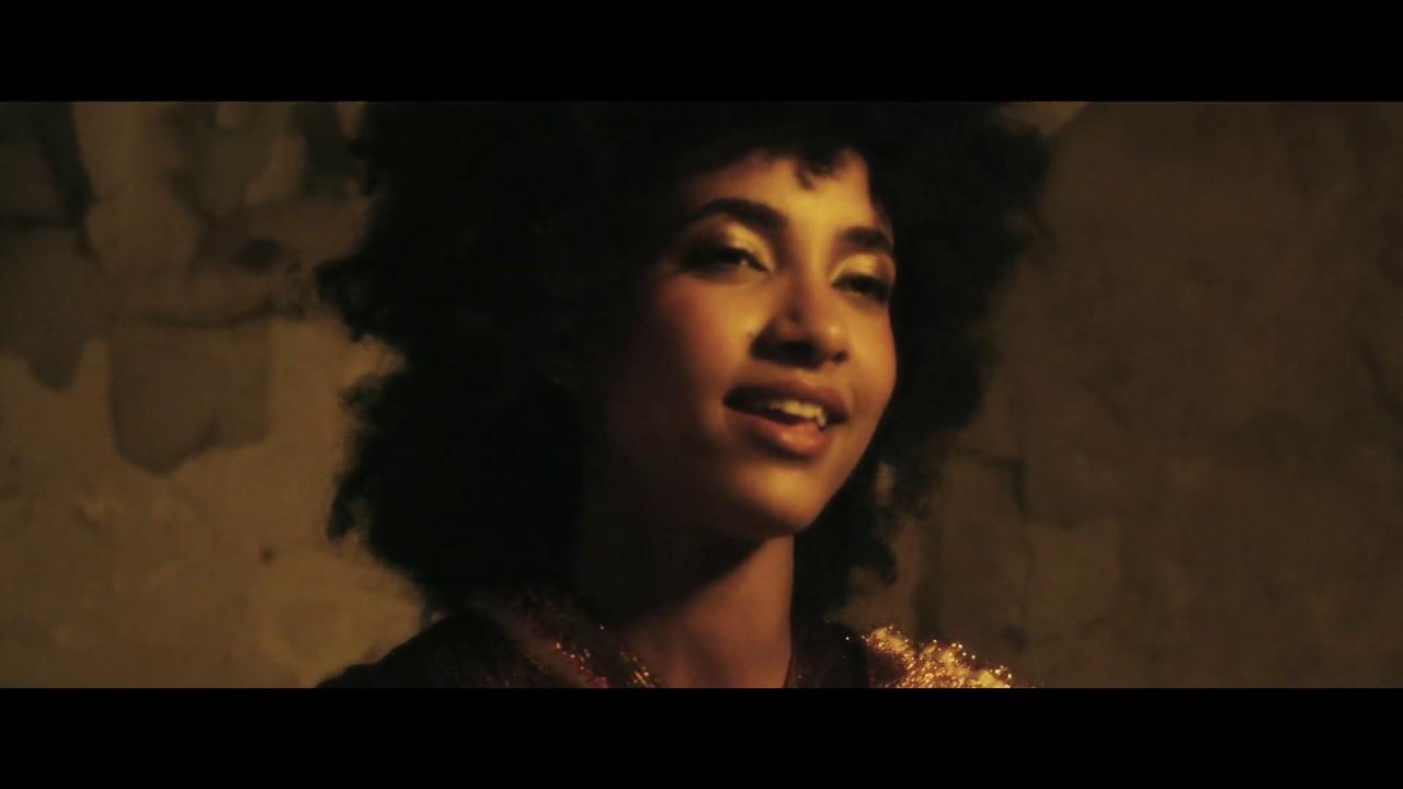 Esperanza Spalding wants to cast a spell on San Francisco