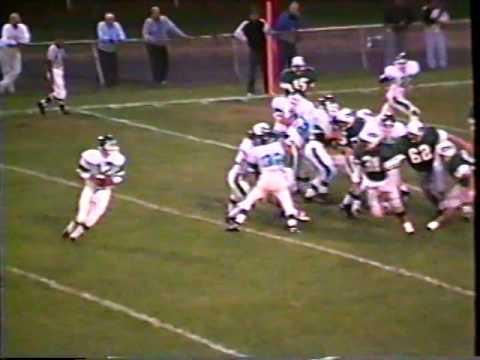 1994-09-17 Lake Catholic vs.  Holy Name