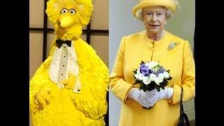 Английская королева _убийца_кто следующий на трон