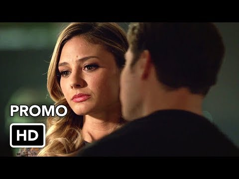 The Arrangement 2x06 Promo