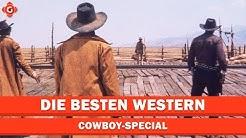 Die besten Western-Filme | Special