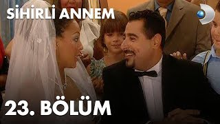 Sihirli Annem / Fairy Tale/ Episode 23 - Full Episode