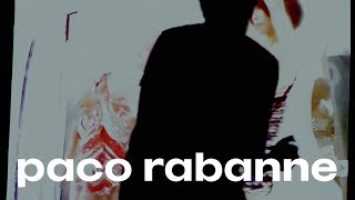 #PacoPopup Exhibition by Michigan Rabbit / Dare to be different | PACO RABANNE