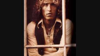 Watch Roger Daltrey Perfect World video