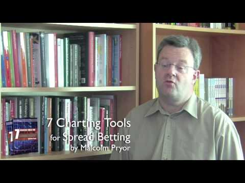 7 charting tools for spread betting pryor malcolm