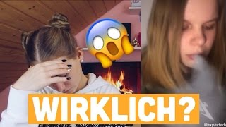 Ich reagiere auf EURE musical.lys #8| MissNici
