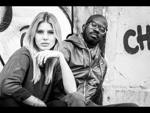 BLACK COFFEE - I Will Find You (feat. Cara...