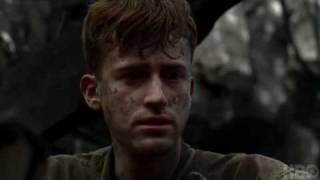 "The Pacific - Part 7 ""Peleliu Hills"" Promo [HQ]"