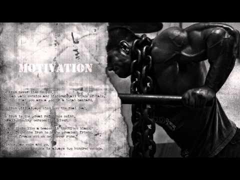 Best Motivational Music 2014/2015/2016 ! Workout Believe in Yourself ! Instrumental core [HQ] PL/EN