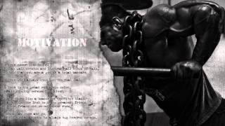 Best Motivational Music Workout 2014/2015 ! Ultimate Workout Believe in Yourself ! Instrumental [HQ]