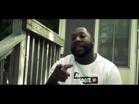"""IMOB Crack """"No Thanks Anyway""""( Official Music Video) #ShotByL"""