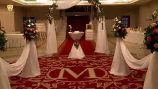 Шар-дизайн.Эксклюзивное оформление свадеб.(, 2015-04-10T12:12:46.000Z)