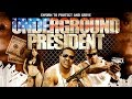 "Sworn to Protect and Serve - ""Underground President"" - Full Free Maverick Movie!!"