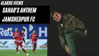 Video Jamshedpur FC Anthem l Sahaab Nagpuri | ISL Football League | Hindi Rap Music Video download MP3, 3GP, MP4, WEBM, AVI, FLV Oktober 2018