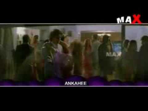 Ek pal ke Liye - Ankahee