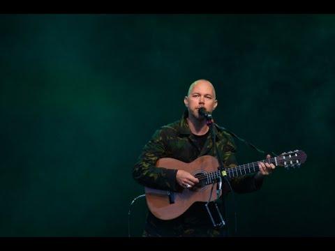 Tomas Andersson Wij Live Kungsträdgården [2015]