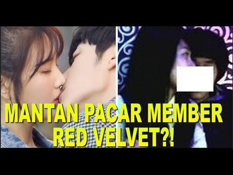 5 Isu PACAR Member RED VELVET - 2019 from YouTube · Duration:  4 minutes 37 seconds