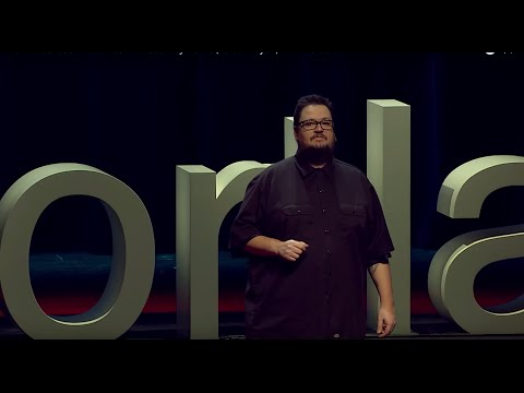 Homelessness In America: The Journey Home | Israel Bayer | TEDxPortland