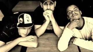 Nico Suave Feat. Beginner- Nie Mehr