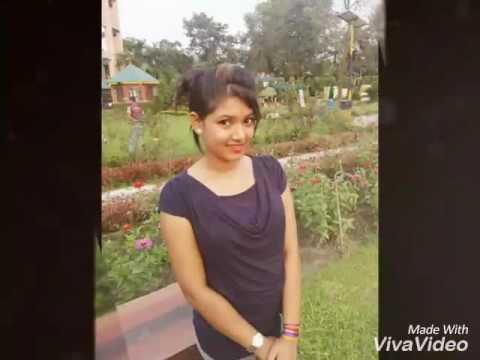 Satake Mar La Hatake Mar La Full Video Hd Song Jaybittu Varma