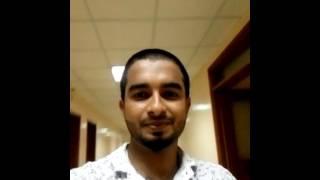 Ummakoru marumakalayi Saleem kodathoor... Song... (safi)😄