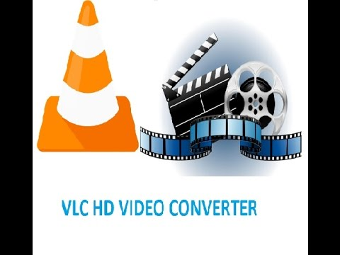 how to convert SD video to HD video