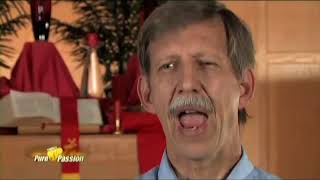 Sexual Purity Through Intimacy with God - Dr. Robert Currie - Russian