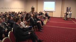 ZUS 80 LAT   TMI W PETRUS POLSKA 2014   REPORTAŻ