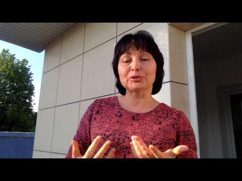 Гипатоз печени, дисплазия эндометрия, ревматизм и хронич  усталость