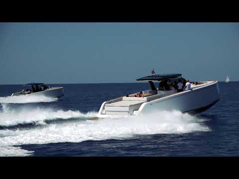 PARDO YACHTS OWNERS