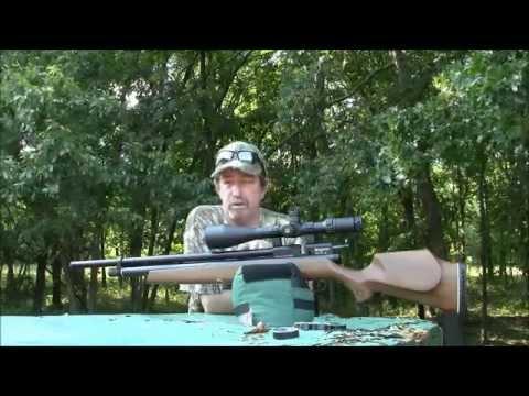 marauder-.22-gen-1-rifle-review-10-thousand-shots-later