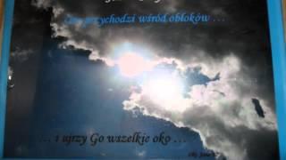 Dawid Wilkerson - Ostrzeżenie przed chrześcijańskim dryfowaniem.mp3.avi