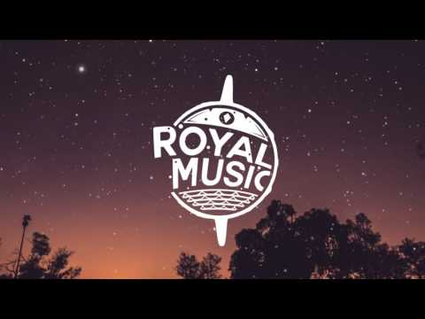Unlike Pluto - No Scrubs feat. Joanna Jones [Cover]