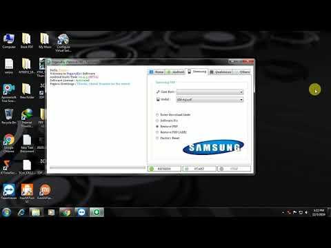 FRP Unlock Tool,, Telecom Inox-9831463802