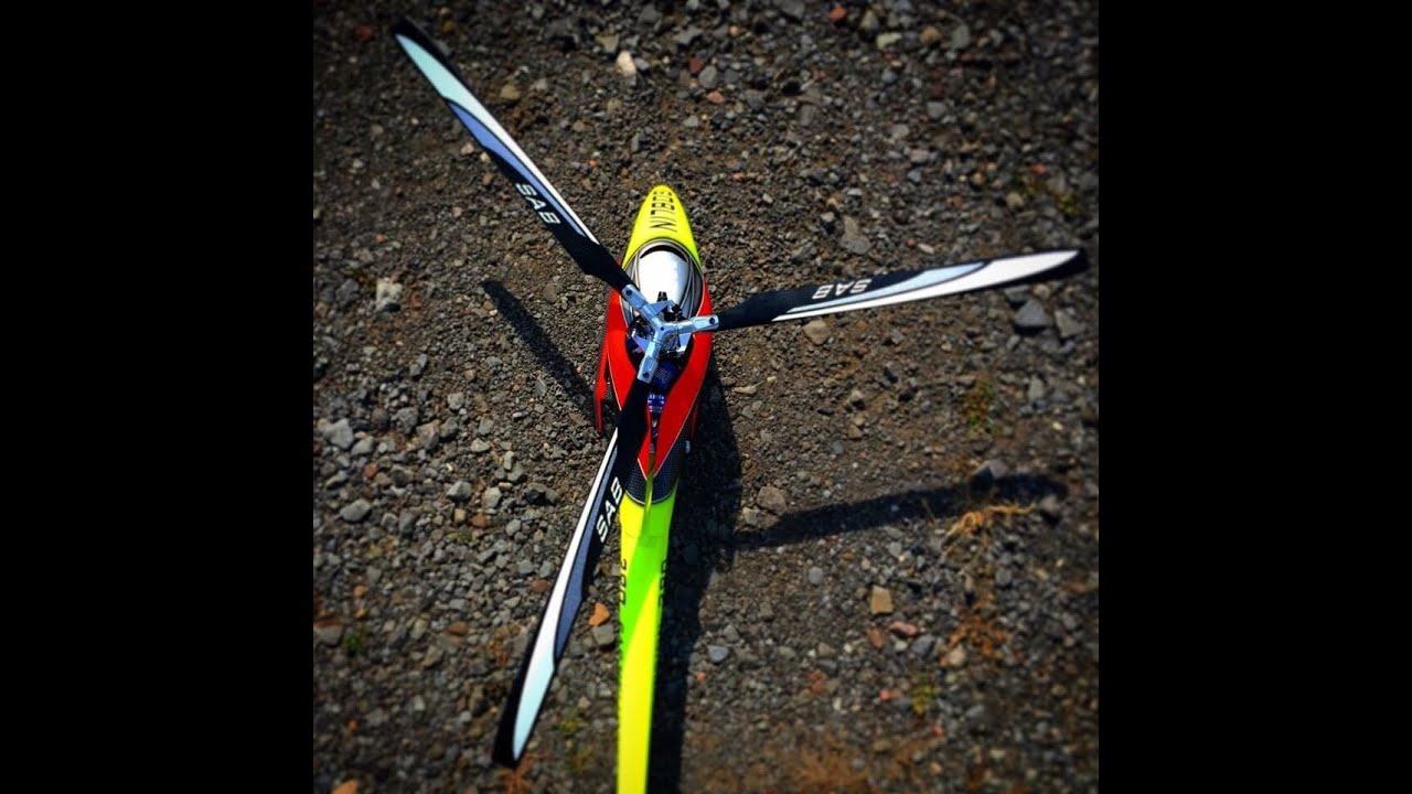 tri rotor helicopter with Mqykwjug6eq on Yi 4k Action Camera And Carbon Fiber Drone Announced Ahead Of Ces 2017 Debut in addition Photos quad besides Viewtopic besides Dyson Engineers Trade Vacuums For Flying Machines additionally Small helicopter.
