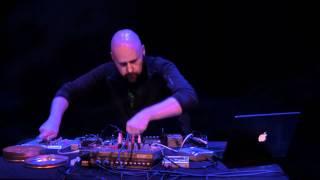 Musikksøndag - Lasse Marhaug