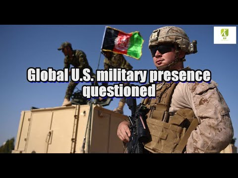 global-u.s.-military-presence-questioned