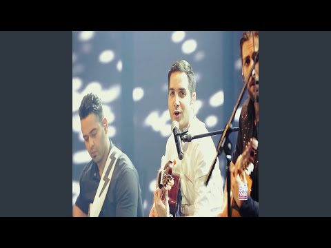 Behet Ghol Midam (Live Concert)